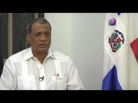 Social inequality and economy, challenges in Dominican Republic