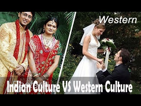 india adopting western culture I think the cruellest trick that the white man (often social workers) has ever done  to indian children is to take them into adoption courts, erase all of their records.
