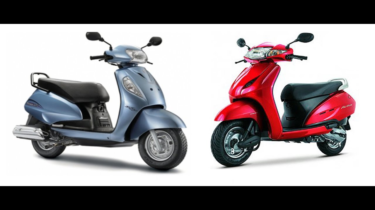 tvs two wheelers spesifications Read latest news and in-depth reviews on tvs scooters tvs scooters in india change brand tvs is one of the tvs motors is among the oldest two-wheeler.