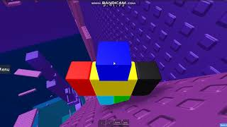 Roblox| Kiddie's Towers Of Hell: Tower of Stress(ToS)