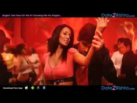 Teri Tamanna - The Train - Emraan Hashmi Songs HD
