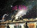 THE ALFEE(風を追いかけて)