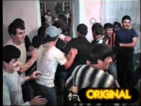 Камера смеха Свадебные приколы Дагестан 2часть