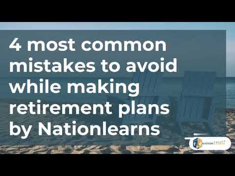 avoid-these-mistakes-while-planning-your-retirement--nationlearns.com