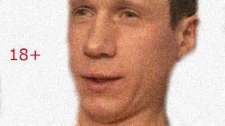 Русские порноактёры 18+ (Funny russian erotic)
