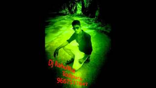 new haryanvi song 2016 moka soka remix