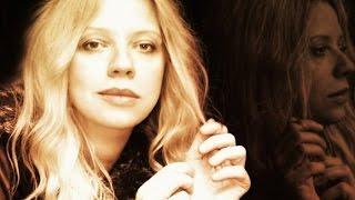 "Beethoven ""Moonlight"" Sonata op 27 # 2 Mov 3 - Valentina Lisitsa"