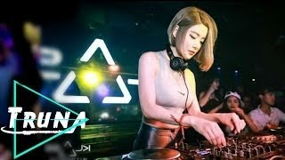 DJ Remix Terbaru 2018 Dugem Nonstop -DJTruna