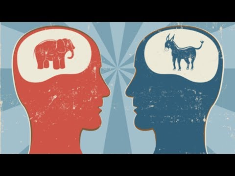 an analysis of differences between liberal and conservative Conservatives: conservatives think that people should be free to succeed and fail according to their own actions and choices they think with free schooling, subsidized housing, college scholarships, medicaid, and the many other services provided by the government that anybody can become successful if they work hard.