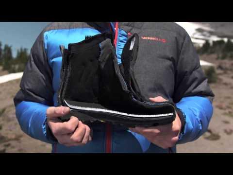 Водонепроницаемые мужские ботинки Merrell NORSEHUND ALPHA WATERPROOFиз YouTube · Длительность: 1 мин25 с  · Просмотры: более 6.000 · отправлено: 24.12.2012 · кем отправлено: sportmasterRU