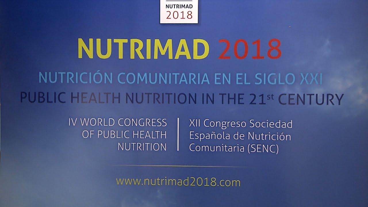 dieta mediterránea y todos sus beneficios para la salud