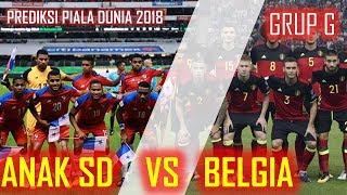 prediksi belgia vs panama grup g piala dunia 2018