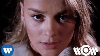 Kanita - They Said | Official Video