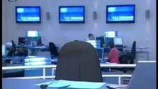 """Час новостей"" на 12 Канале (05.08.15 14:00)"