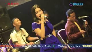 Tasya Rosmala - Istimewa - ARGA Entertainment LIVE Kedungsari Rejamulya 9 November 2018