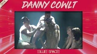 Blue Space Oficial - Danny Cowlt e Ballet - 08.07.18
