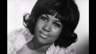 Aretha Franklin-Jimmy Lee