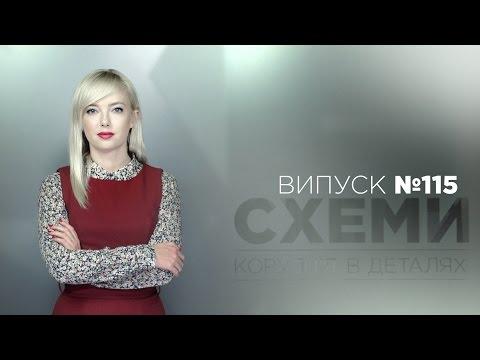 Радио онлайн – слушать радиостанции России на Online Radio Box