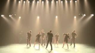 Koresh Dance Company Nov. 11-12 | at the Tarkington