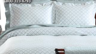 Fabulous Fabric: A Guide To Choosing Sheets And Bed Linens