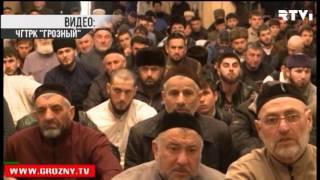 Сотрудникам «Новой газеты» угрожают отомстить за оскорбления чеченского народа