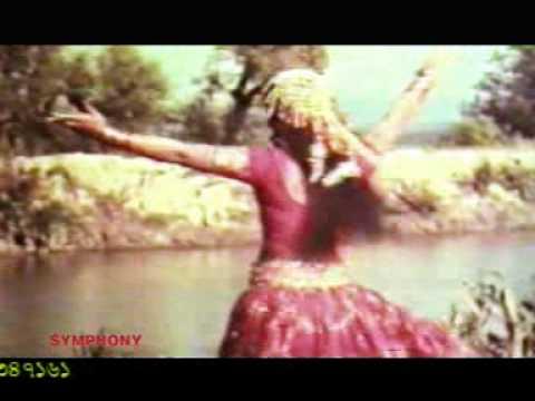Eka Eka Keno Bhalo Lage Na ( Film- The Rain)