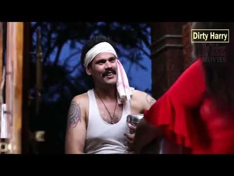 Download Desi Bhabhi    Desi Bhabhi Ne Ki Dewar K Sath Suhagraat  