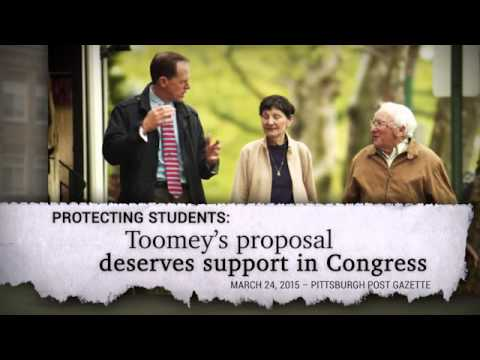 """Safer"" 