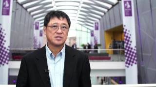 Future directions in cancer treatment: focus on tumor microenvironment