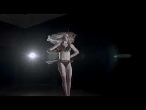 Dance Mash-Up   Chloe Lukasiak