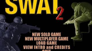Police Quest : SWAT 2 [PC] Mission 3 [SWAT] Father-Daughter Day
