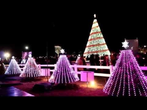 ABBA – Happy New Year текст песни. Песня Happy new year(русская версия) - Abba скачать mp3 и слушать онлайн