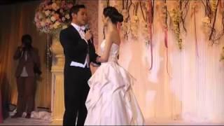 เพลงในงานแต่งของพี่โอม&พี่เพ็ญ - คู่ชีวิต