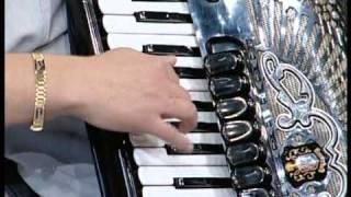 Zoran Dzorlev - Sasko Velkov: Igraorna fantazija (na harmonika)