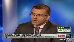 CNN: Bulgaria to join eurozone?