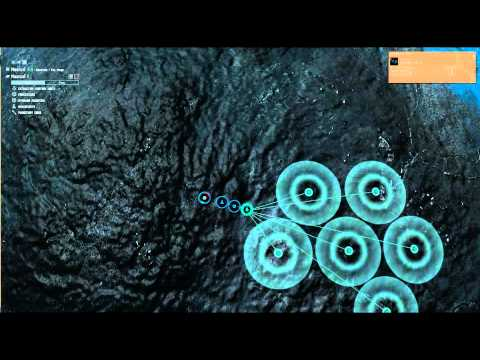 eve online planetary interaction tutorial. Black Bedroom Furniture Sets. Home Design Ideas