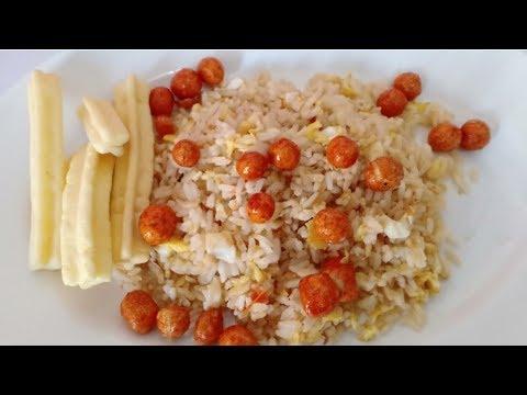 resep-original-anak-kos---resep-nasi-goreng-kocak---resep-masakan-indonesia