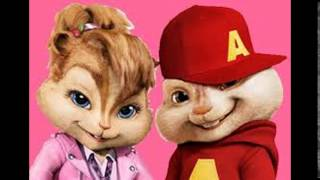 On the run- Beyonce and Jay Z (Chipmunk Version)