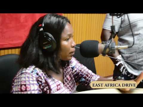 Vuta nikuvute marudio ya uchaguzi Kenya | East Africa Drive