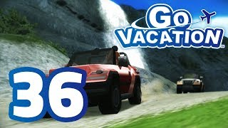 Go Vacation - 36