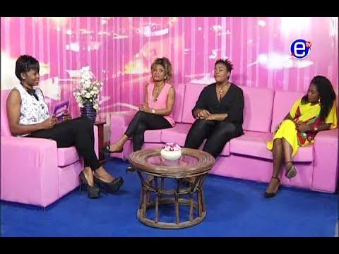 PAROLES DE FEMMES - LES CHANTEUSES DE CABARET  ÉQUINOXE TV 14 11 2017