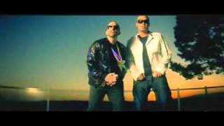 Wisin  Yandel  Estoy Enamorado (OFFICIAL VIDEO).wmv