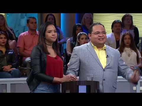 Narcos, DEA y el gordito 'cute' 💵👮 | Caso Cerrado | Telemundo
