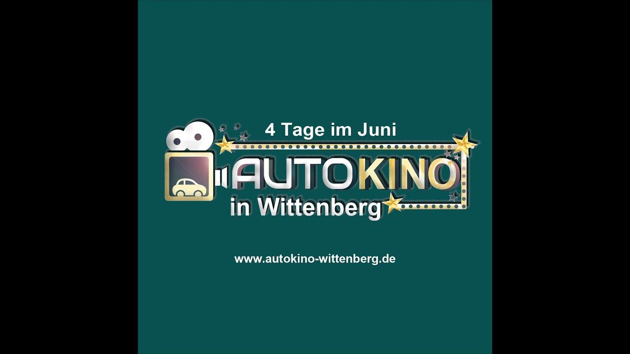 Autokino Wittenberg