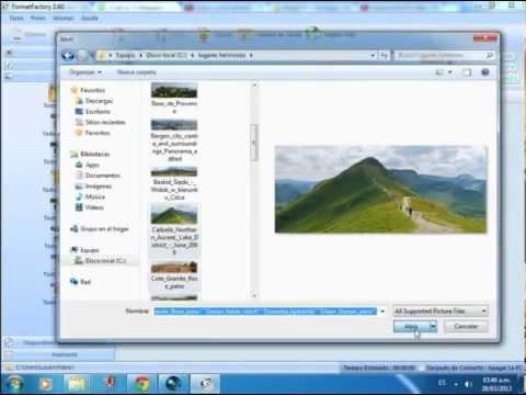 como-convertir-imagenes-a-jpg,-png-a-jpg,-gif-a-jpg,-bmp-a-jpg,-tiff-a-jpg-¡en-5-minutos!-gratis!