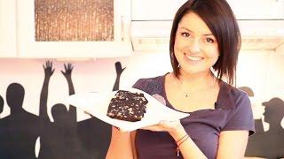 Blok czekoladowy | DOROTA.iN