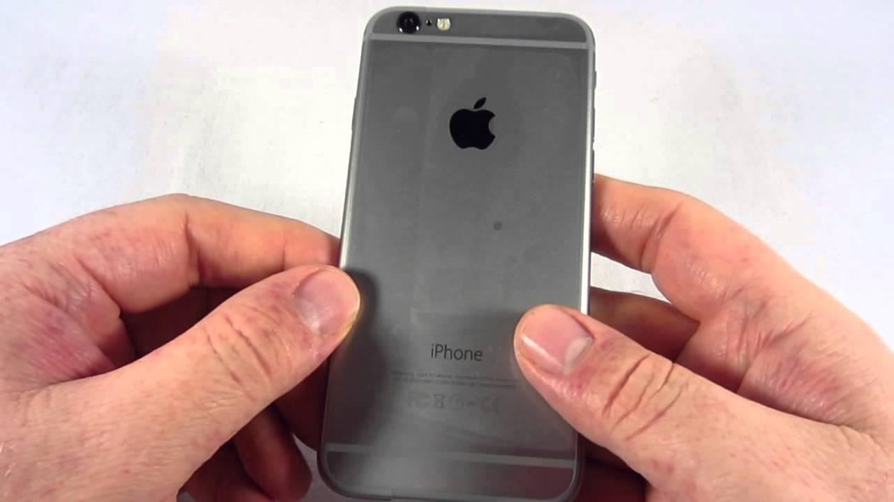 Apple pre-owned (excellent) iphone 6 64gb cell phone (unlocked) space gray. Model: mg4w2ll/a 64gb gray; sku: 4987618. Out of stock. Customers who viewed this item also viewed. Page 1 of 4. Page 1 of 4. Previous. Apple pre-owned (excellent) iphone 6 64gb cell phone (unlocked) gold. Rating 3. 7 out.