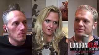 Killing Kittens - Elite Casual Sex | London Real