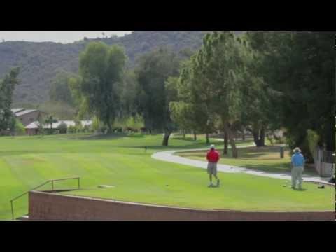 Watch Cardi B FREAK OUT Over Health and Safetyиз YouTube · Длительность: 3 мин10 с