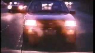 1985 Mitsubishi Colt (mirage) Ad MCCCN.NL.mp4